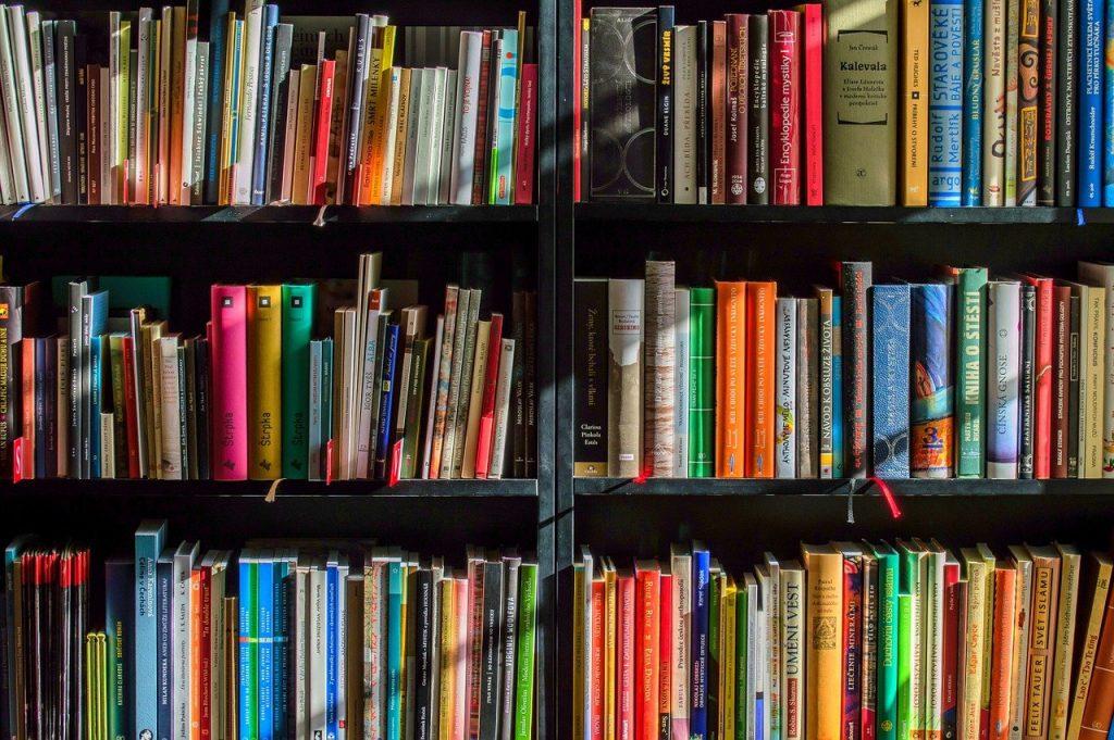 books, bookstore, book-1204029.jpg
