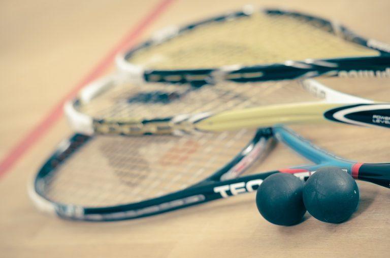 squash, sport, man-793063.jpg