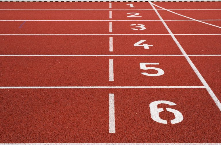 track and field, athletic field, ground-1867053.jpg