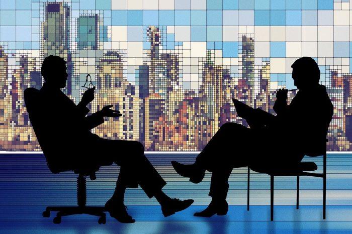 consulting, information, talk-4148449.jpg
