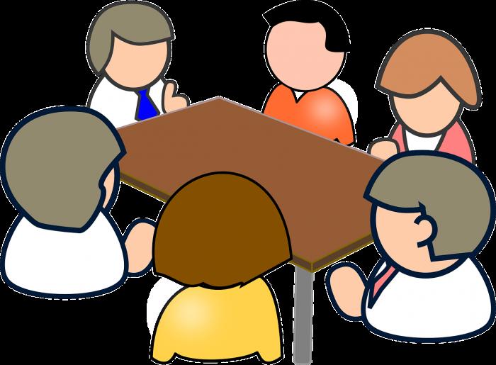 meeting, conference, people-152506.jpg