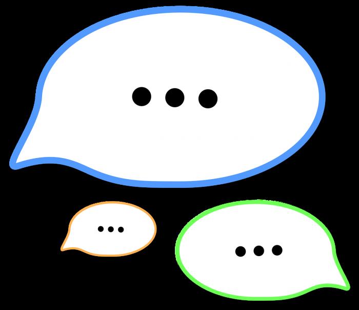 talk, dialogue, discussion-2076968.jpg